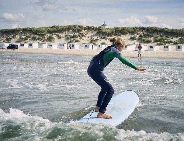 15019_surf_-_loekken_niclas_jessen-16-9_3