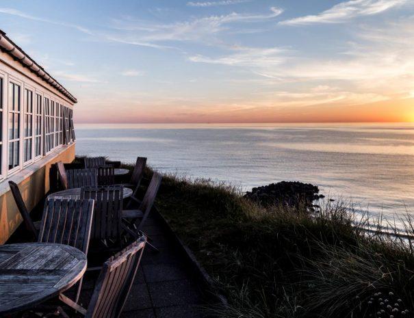 villa vest udisgt - Nordjylland - foto Mikkel Bækgaard-3